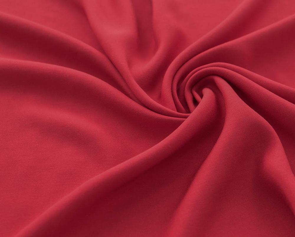 Вискозный шелк Rayon Satin арт. 232/9580532, фото 1