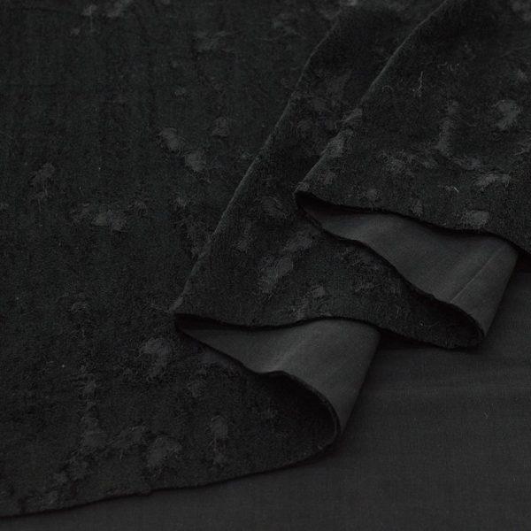 Бархат шелковый арт. 231027612, фото 1
