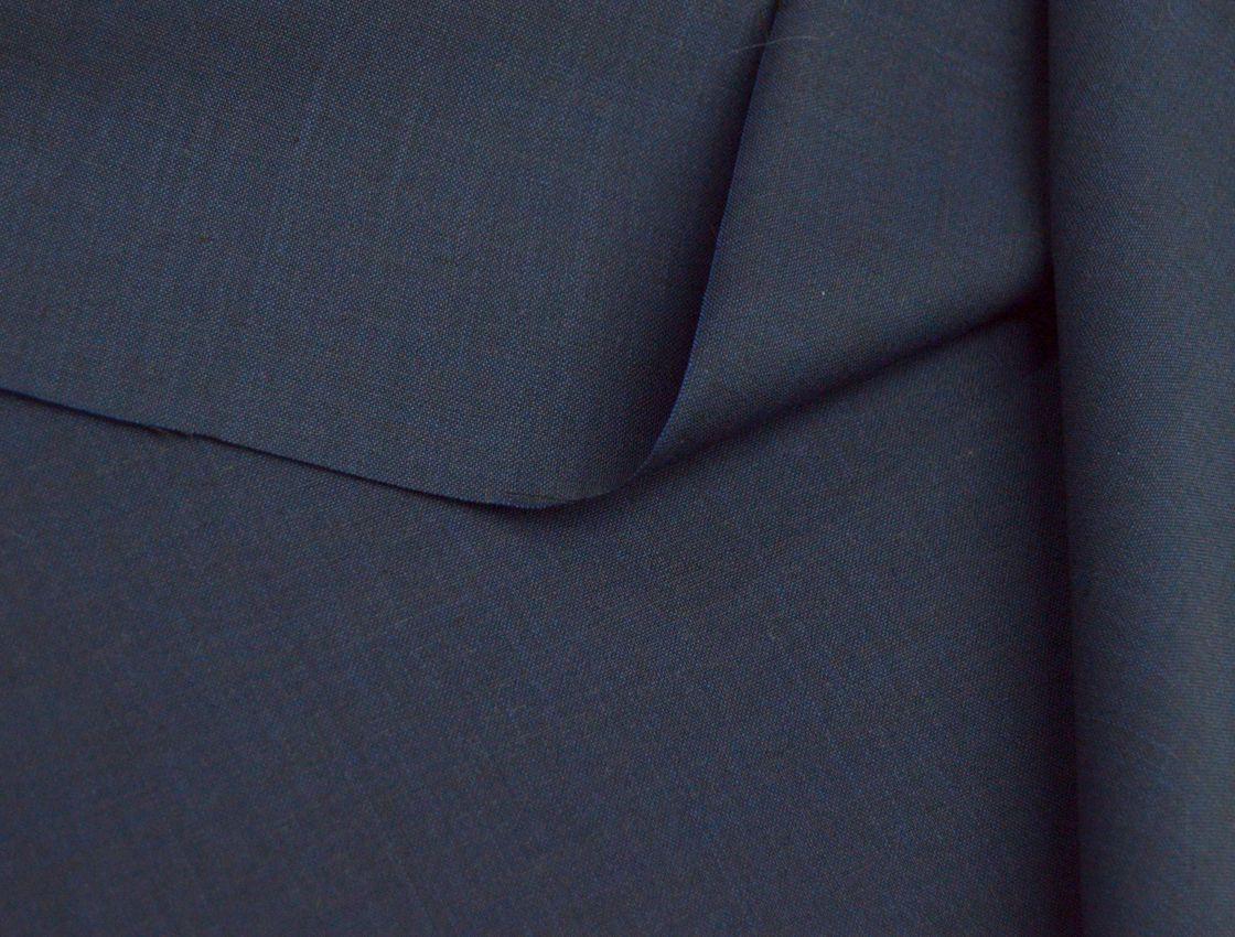 Шерсть костюмная S73008 арт. 230746552, фото 2
