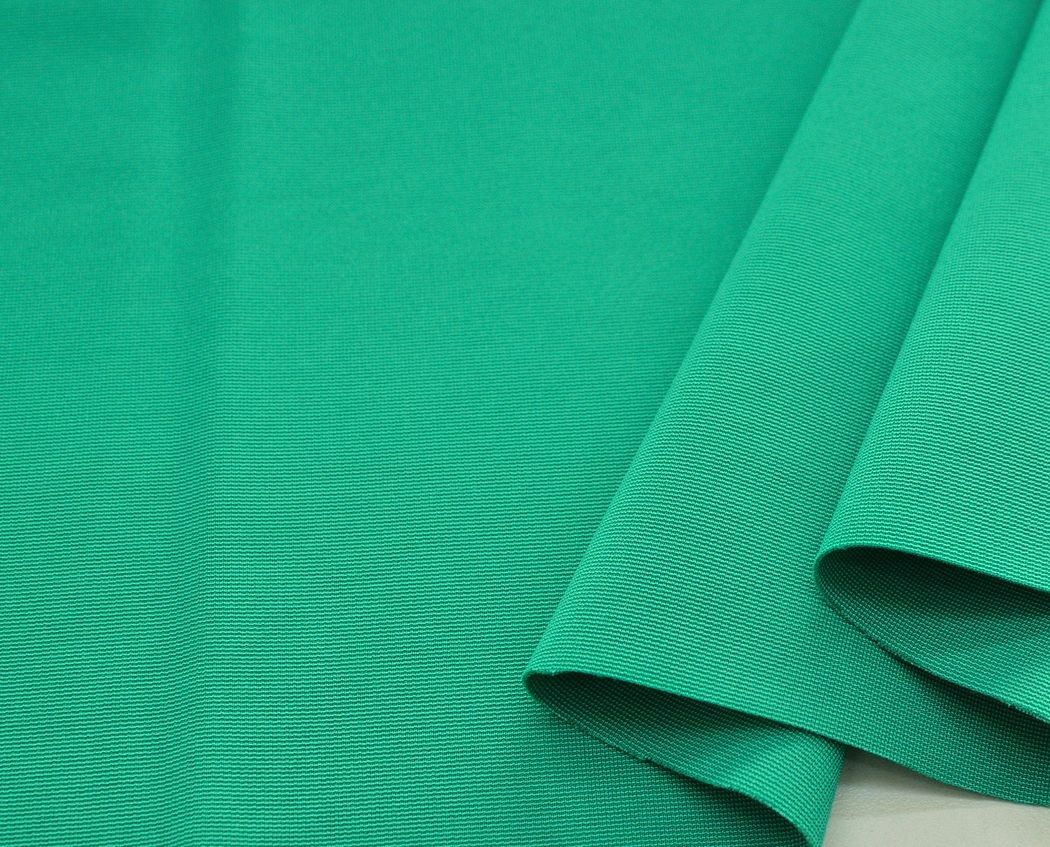 Трикотаж Джерси-brightgreen арт. 232/6064282, фото 1