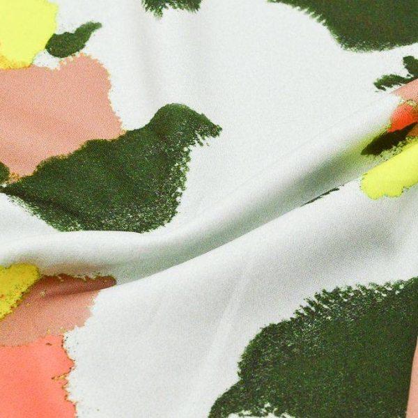Неопрен - трикотажное полотно 16389 арт. 23201/5926762, фото 1