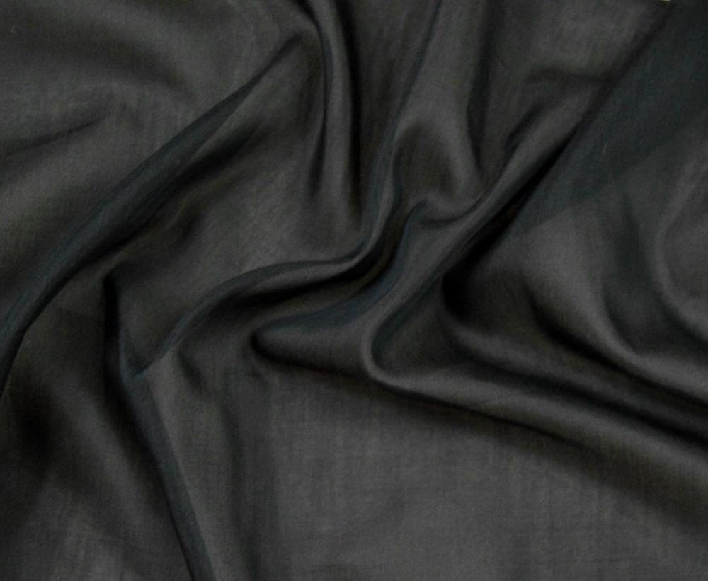 Батист плательный (подкладочный) арт. 230509702, фото 3