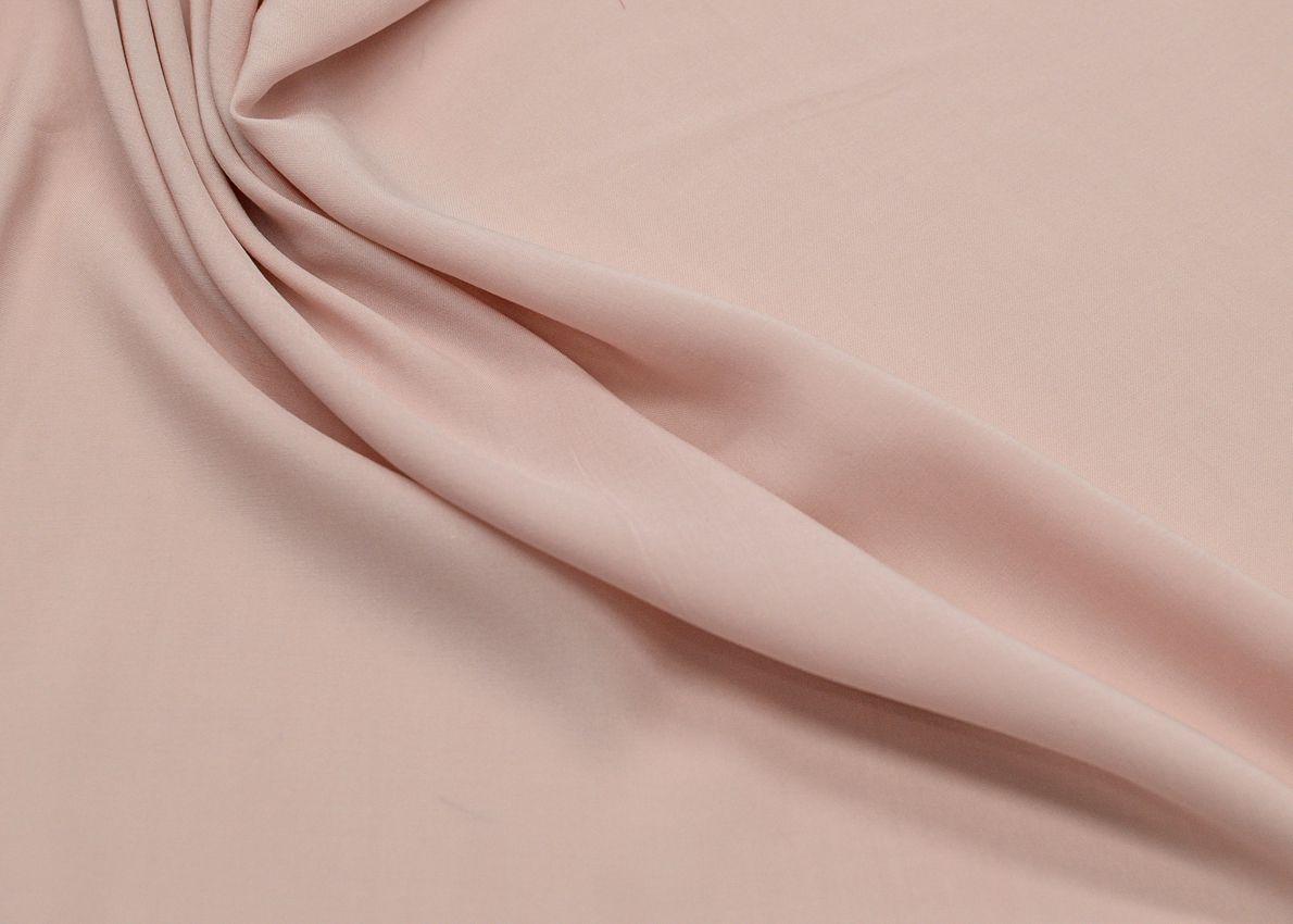 Штапель - плательная ткань арт. 233/34002, фото 2