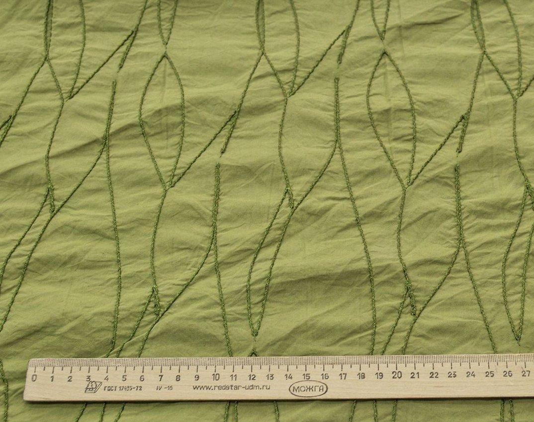 Плательная ткань арт. 232/3883792, фото 1