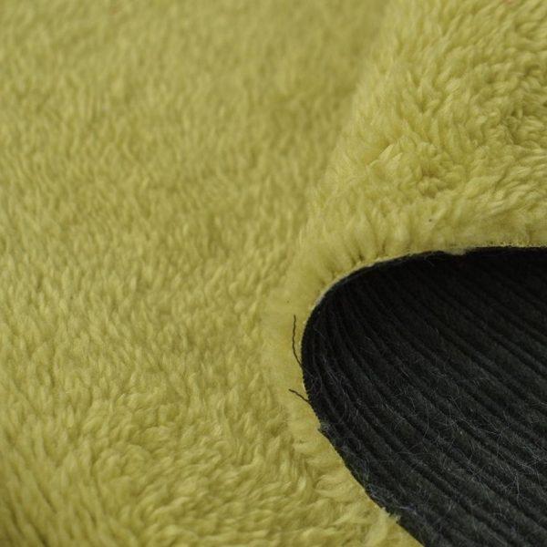 Искусственная дубленка с вельветом (разнокалиберным) арт. 230953392, фото 1