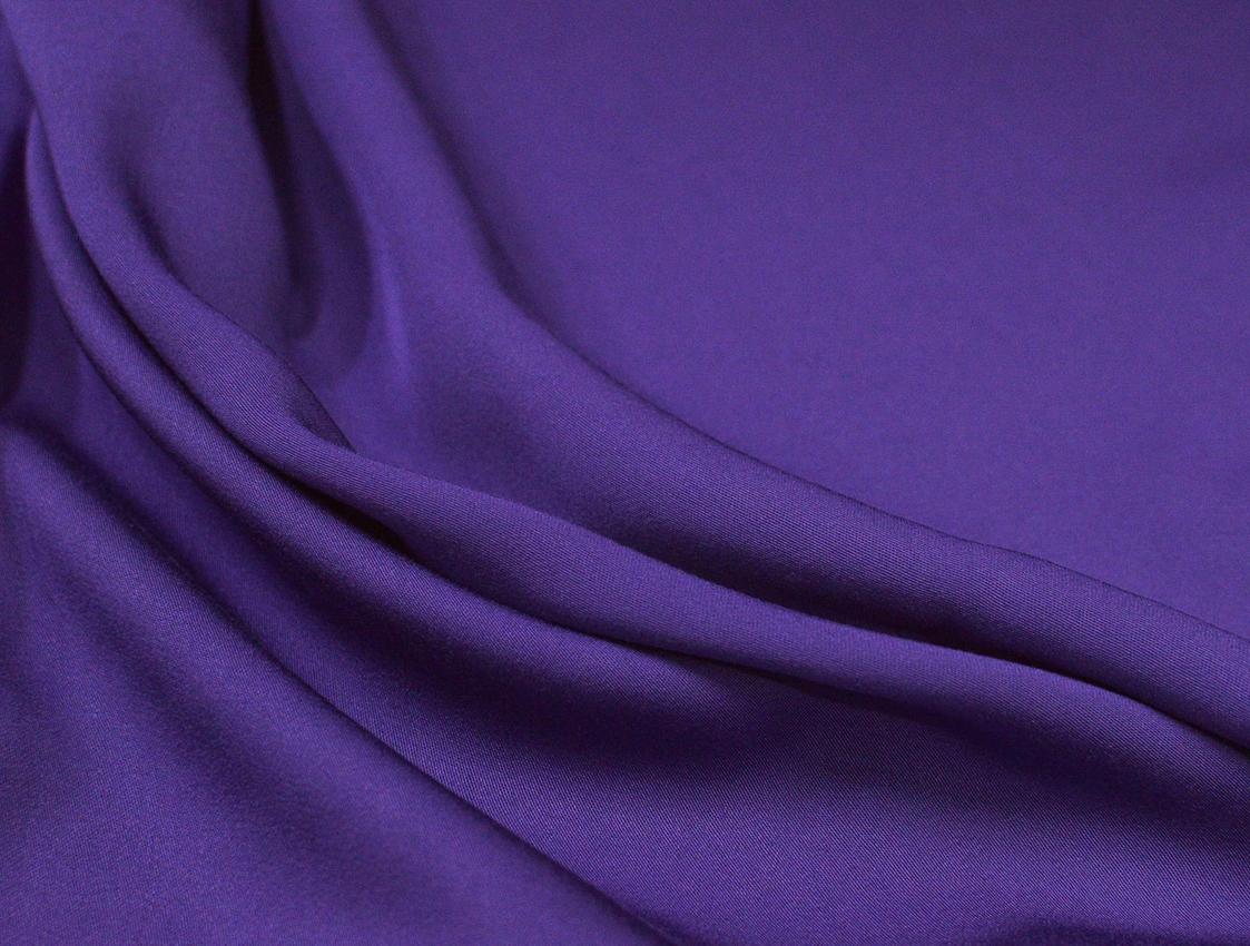 Вискозный Шелк - плательная ткань арт. 233/20452, фото 2