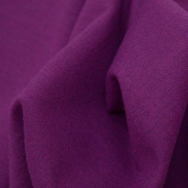 Джерси - трикотажное полотно арт. 230568352, фото 2