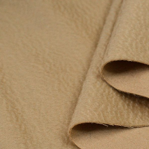 Пальтовая ткань арт. 233/60742, фото 1