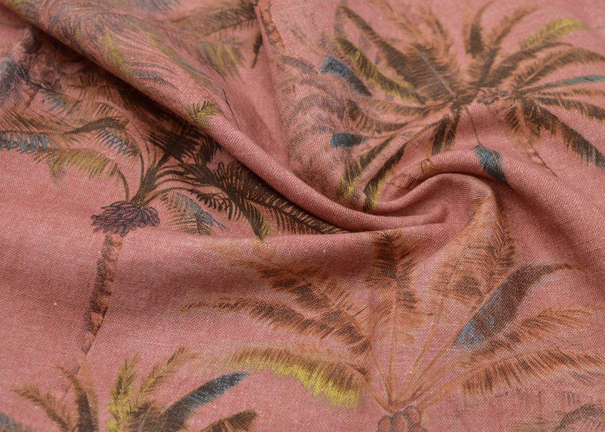 Плательная ткань арт. 232/8570592, фото 2