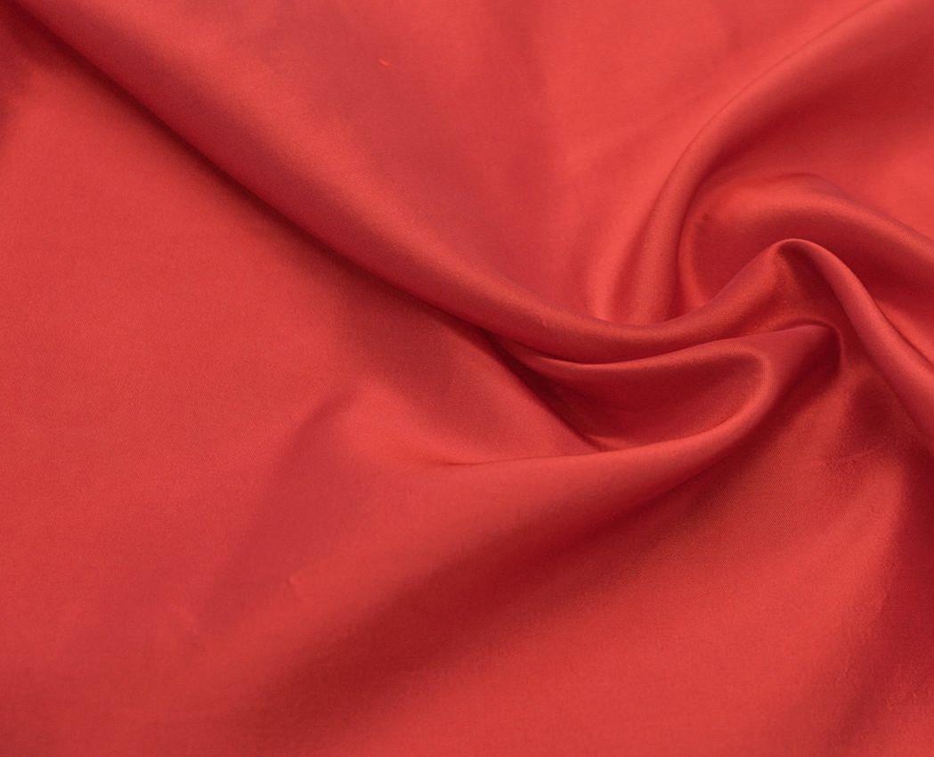 Шелковая тафта Rochas арт. 232/8273282, фото 1