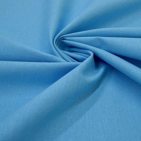 Лен костюмный c эластаном арт. 232/405052, фото 2
