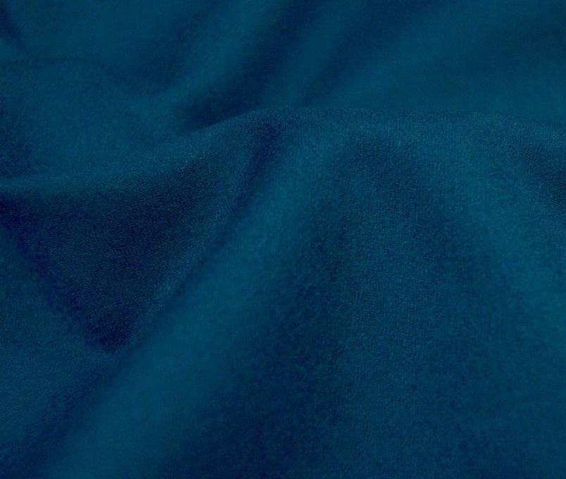 Шерстяная костюмная ткань арт. 230604122, фото 2
