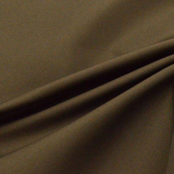 Плащевая ткань на тренч #1 арт. 298/482, фото 1