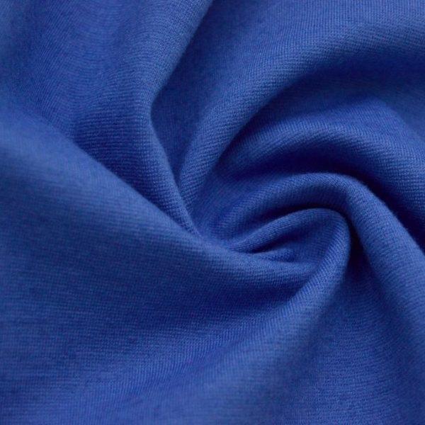 Джерси - трикотажное полотно арт. 2494652, фото 1