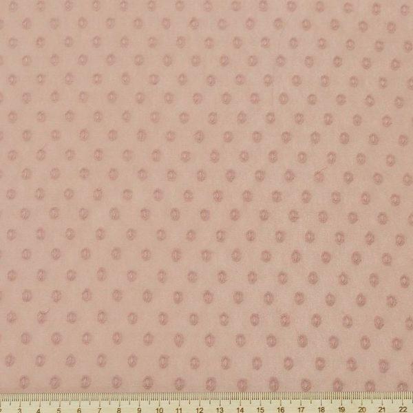 Шелк-деворе (шифон) арт. 23201/80472, фото 1