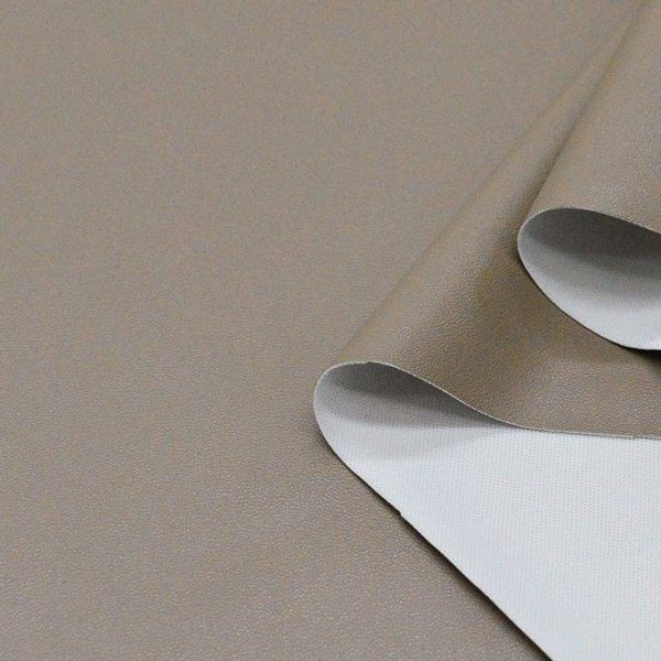 Искусственная кожа на трикотажной основе #7 арт. 298/5122, фото 2