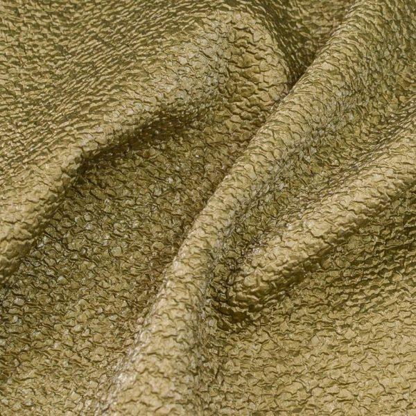 Курточная ткань арт. 230849442, фото 1