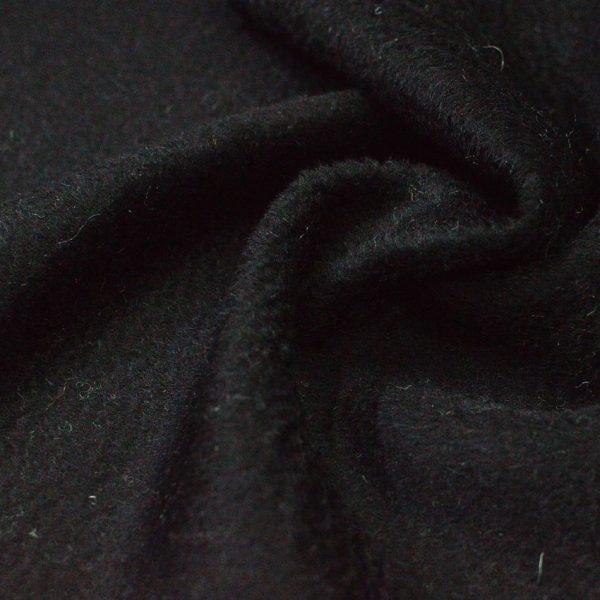 Пальтовая ткань арт. 233/60812, фото 2