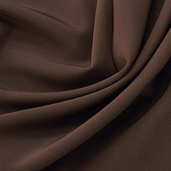 Плательно-костюмная ткань (Триацетат) арт. 230919802, фото 2
