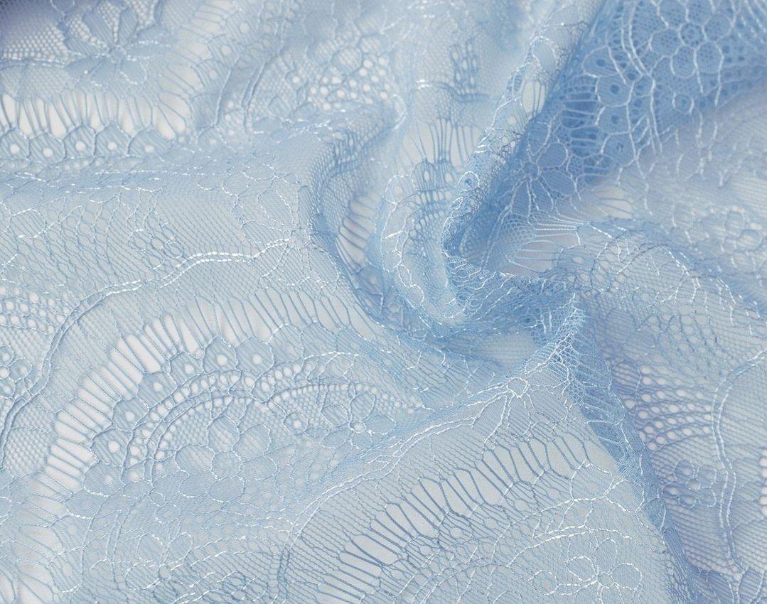 Гипюр- кружевное полотно арт. 230988802, фото 2