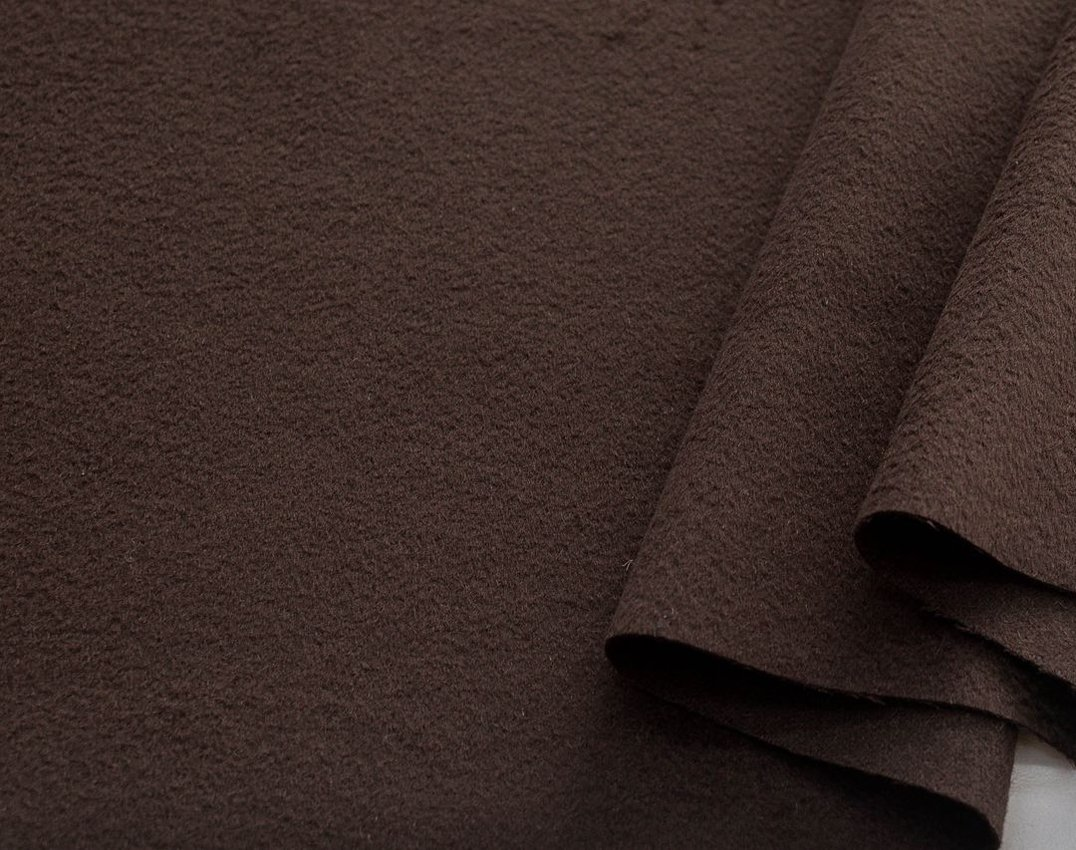 Пальтовая ткань (волнистый эффект) арт. 232/4538482, фото 1