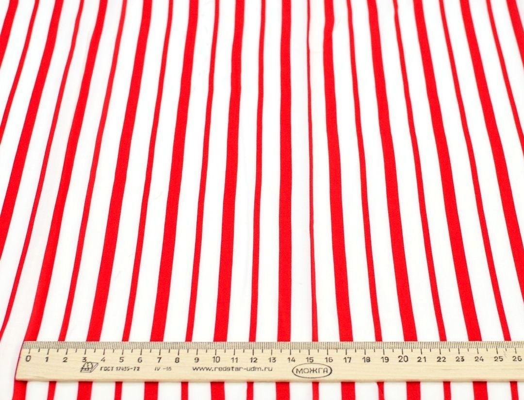 Плательная ткань арт. 230893382, фото 1