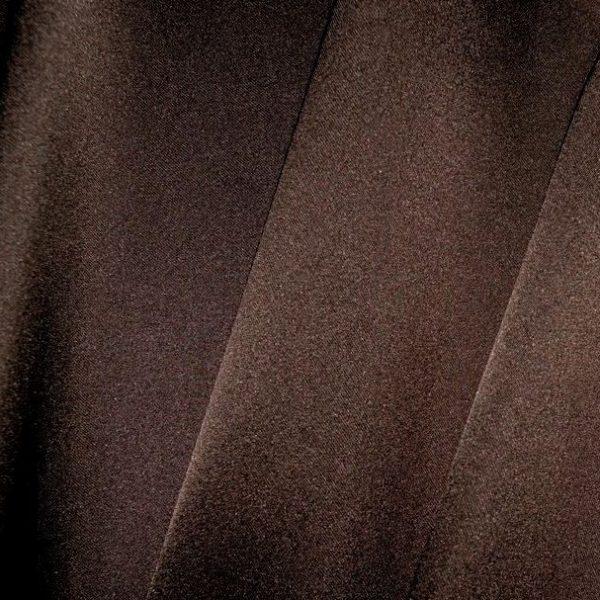 Атлас плательно -костюмный арт. 2548722, фото 2