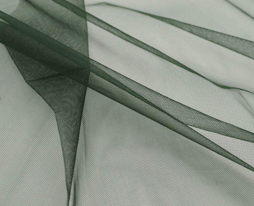 Сетка-фатин арт. 232/9561892, фото 2