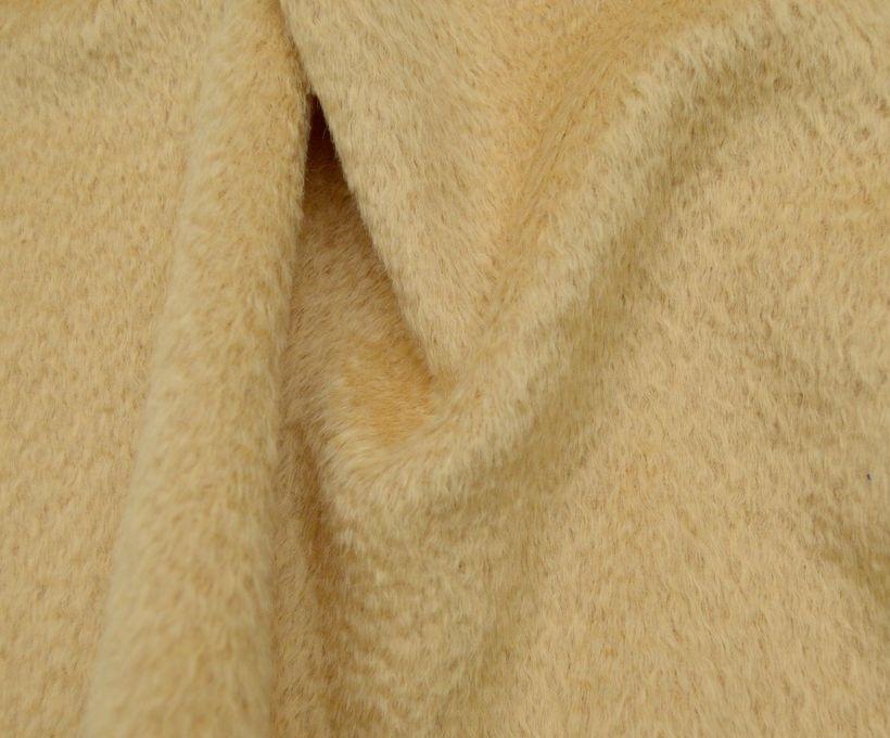Ткань пальтовая MaxMara арт. 230618842, фото 1