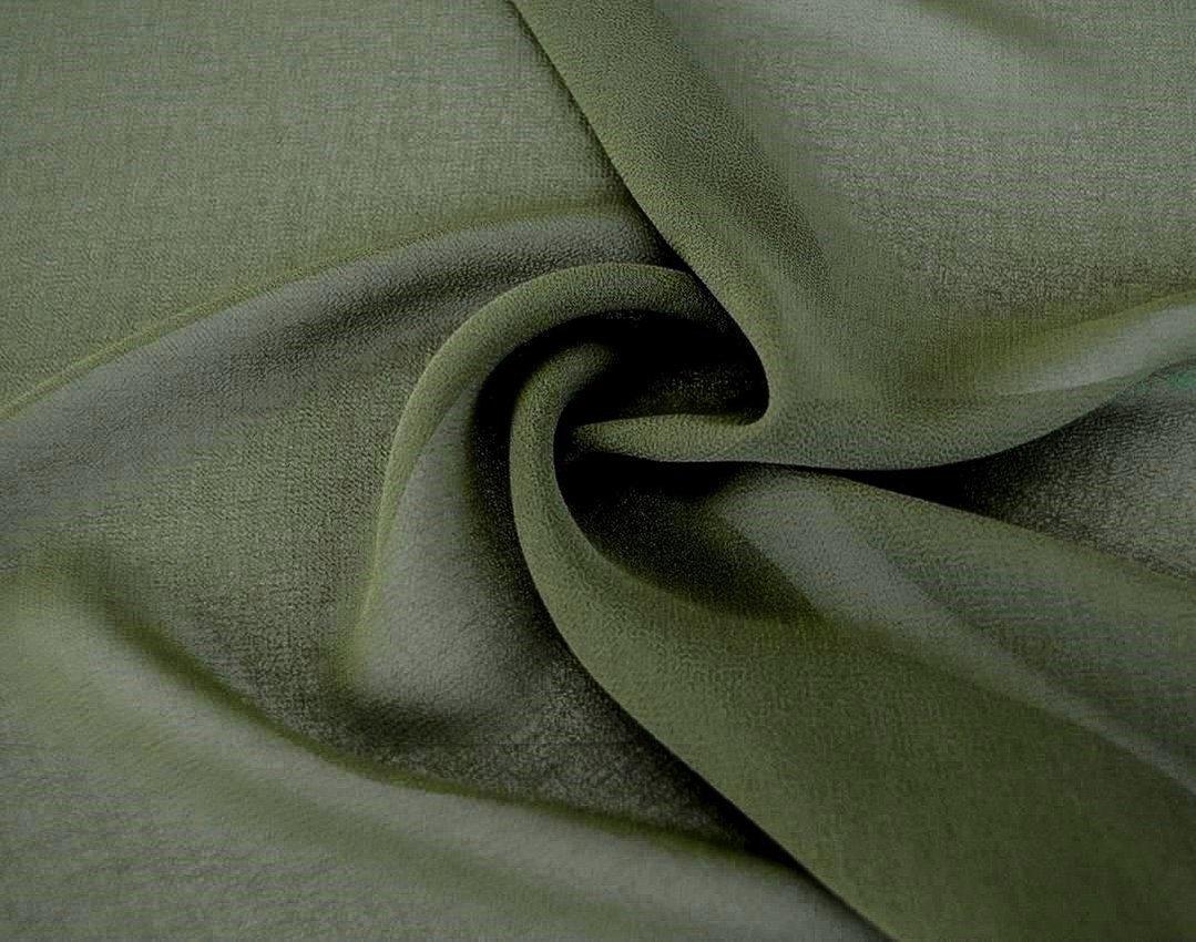 Шифон плательно-блузочный арт. 2526872, фото 1