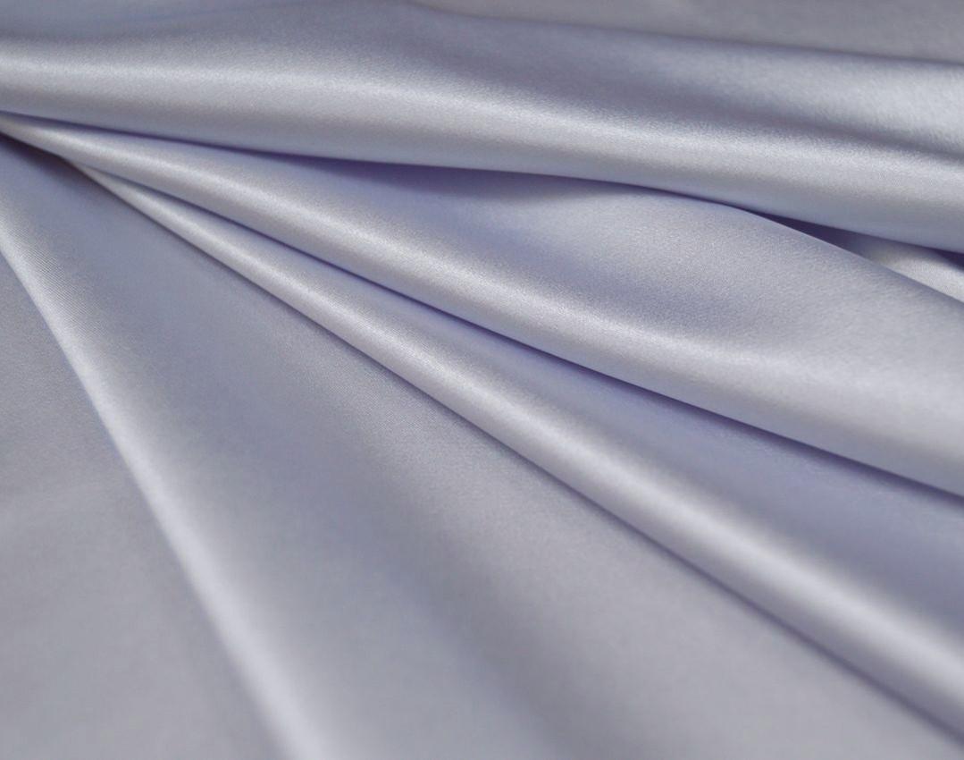 Атлас плательно-блузочный арт. 230497212, фото 3