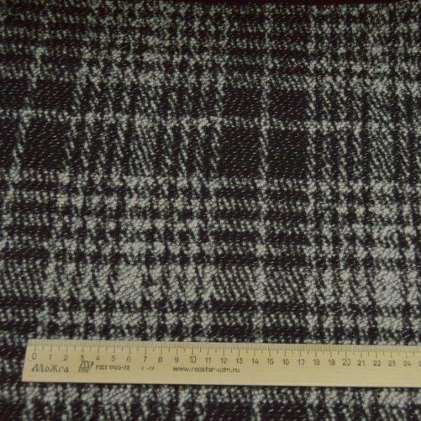 Шерстяная пальтовая ткань арт. 230578942, фото 2