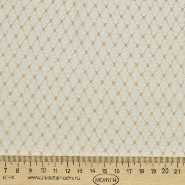 Сетка формодержащая с мушкой арт. 230929252, фото 2