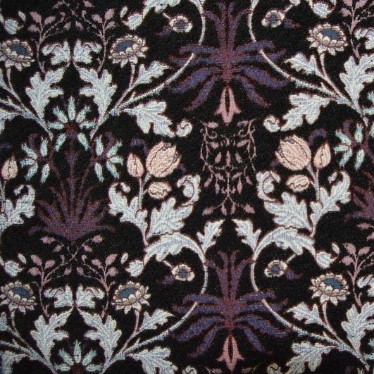 Жаккард пальтово-костюмный арт. 2521202, фото 1