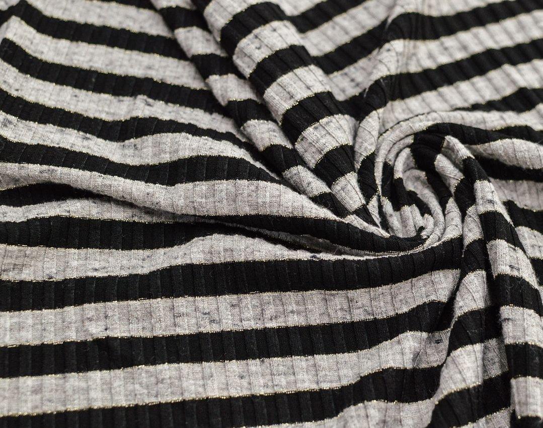 Трикотаж резинка арт. 21945/02192, фото 1