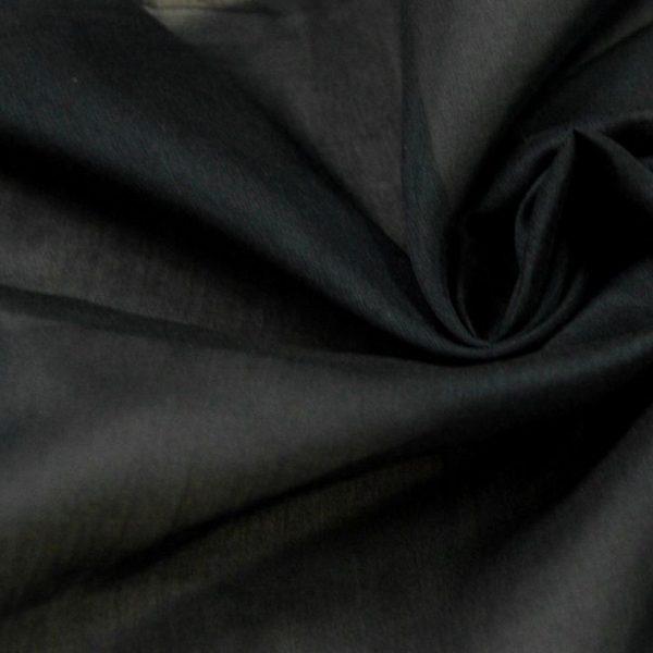 Батист плательный (подкладочный) арт. 230509702, фото 1