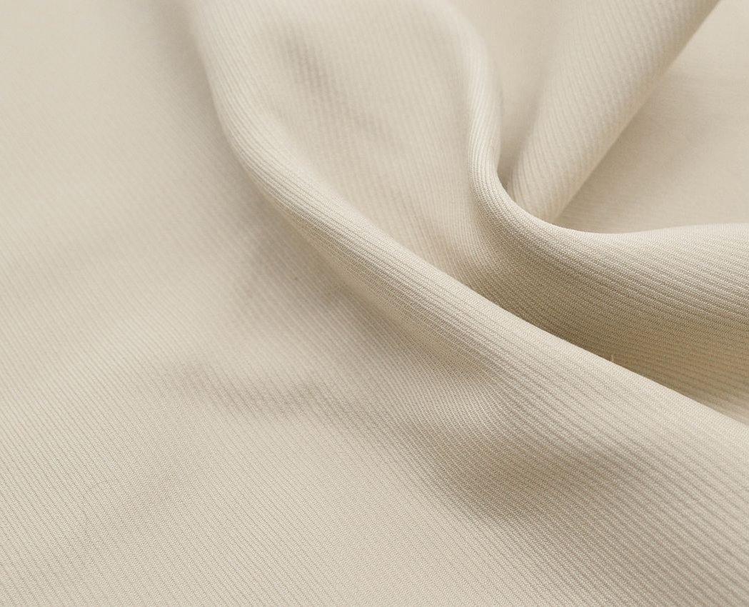 двухслойная костюмно-пальтовая ткань арт. 232/8533412, фото 2