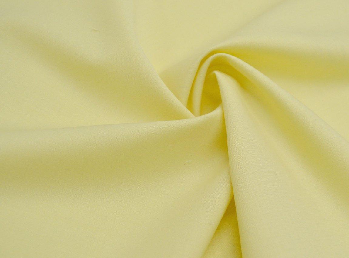 Шерсть костюмная S73008 арт. 230746932, фото 1