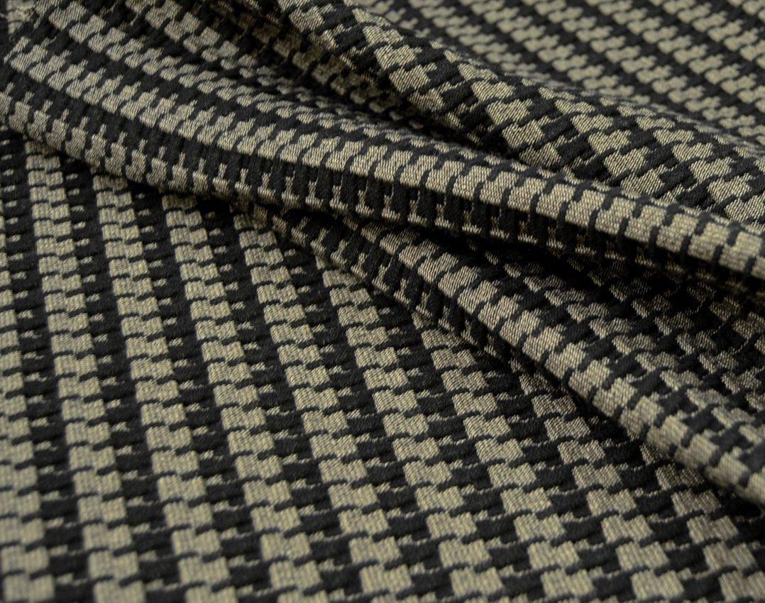 Жаккард плательно- костюмный арт. 227672, фото 1