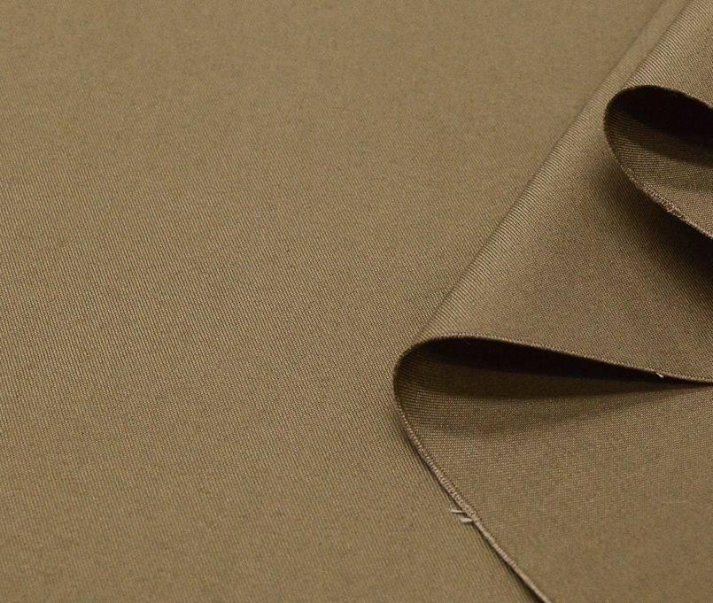 Плащевая ткань на тренч #3 арт. 298/312, фото 2