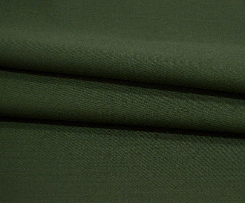 Шерсть костюмная G15 арт. 230744022, фото 3