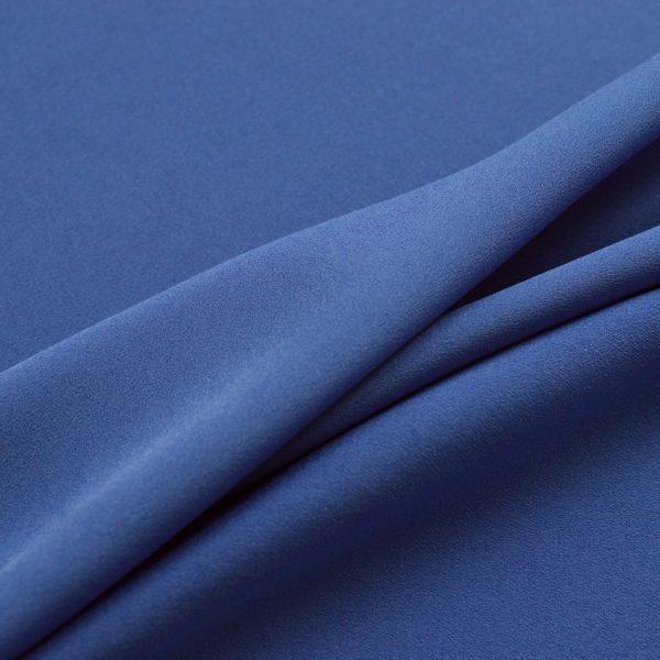 Креп блузочный арт. 230739312, фото 2