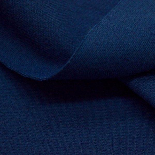 Джерси - трикотажное полотно арт. 2494342, фото 1