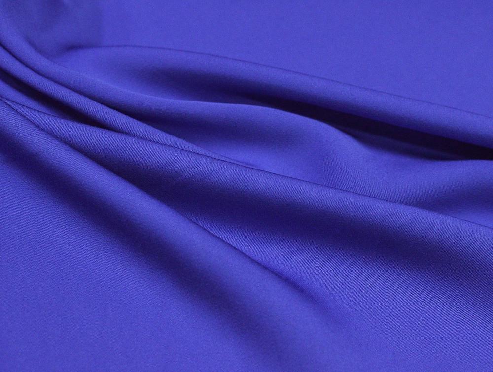 Вискозный Шелк - плательная ткань арт. 233/20762, фото 2