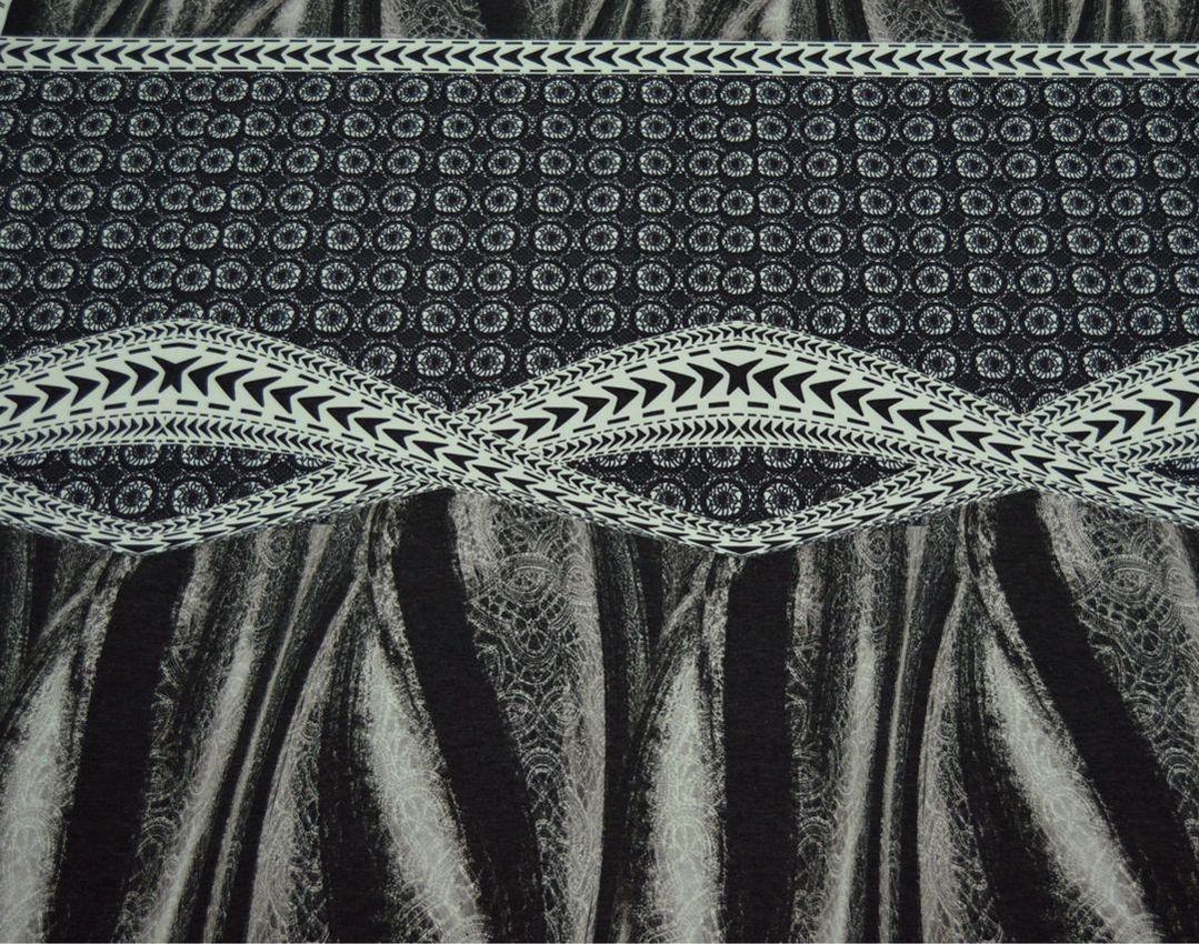 Трикотажное полотно - джерси арт. 2313782, фото 1