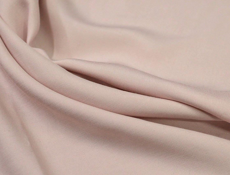 Вискозный Шелк - плательная ткань арт. 233/21062, фото 1