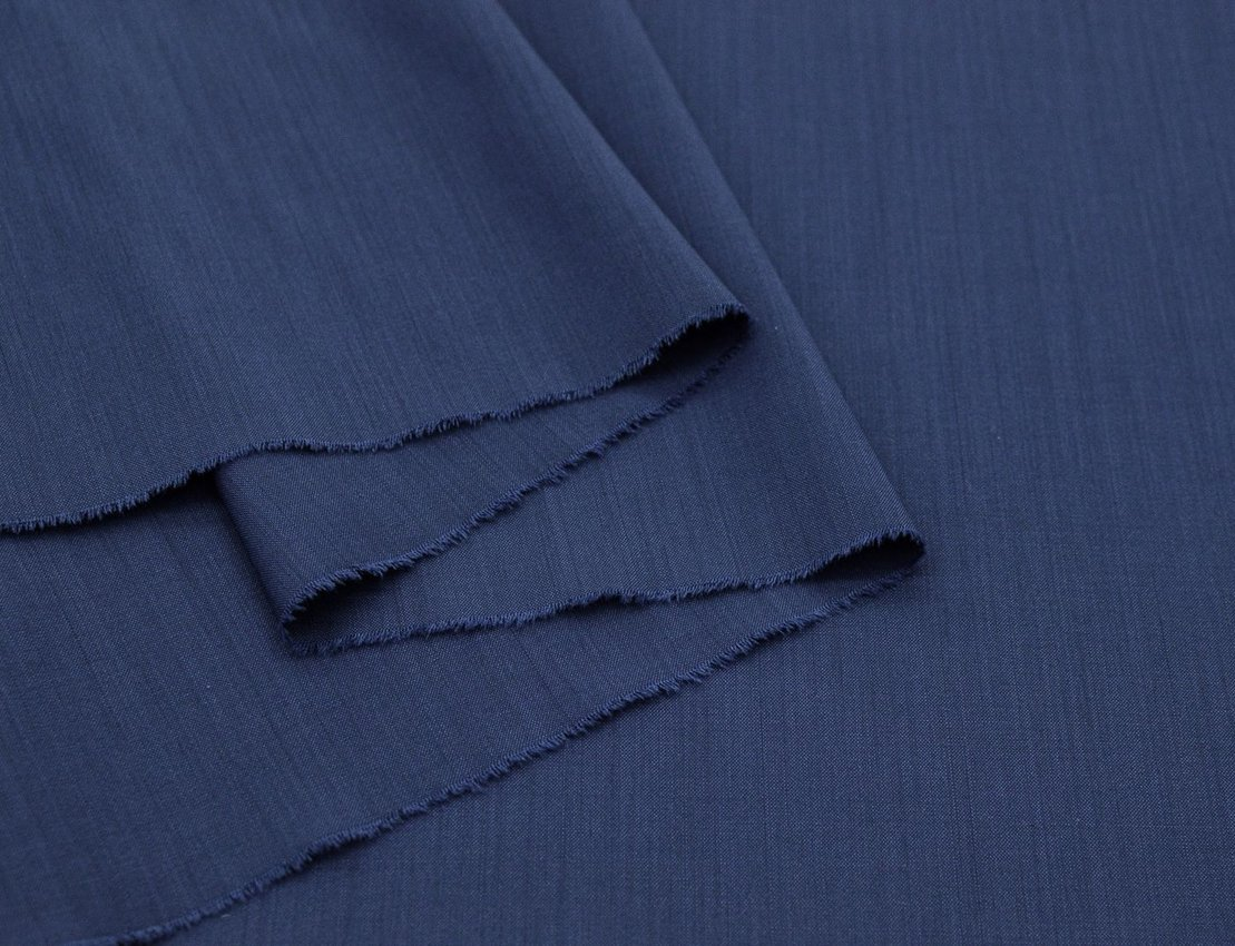 Костюмная ткань арт. 231149002, фото 1
