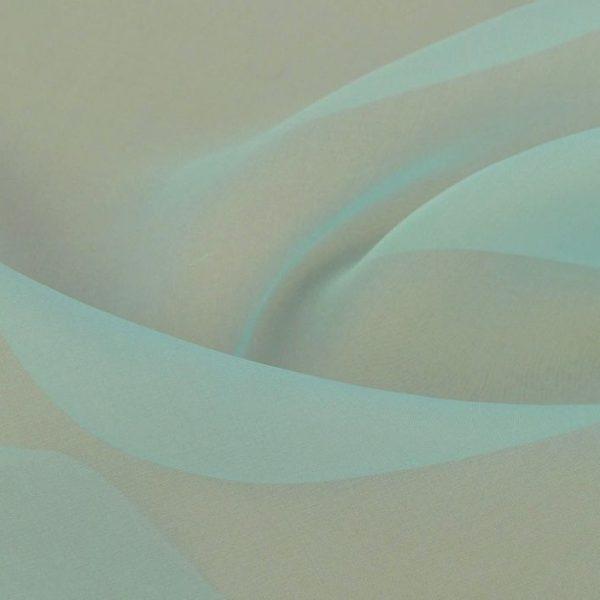 Органза шелковая арт. 230747542, фото 2