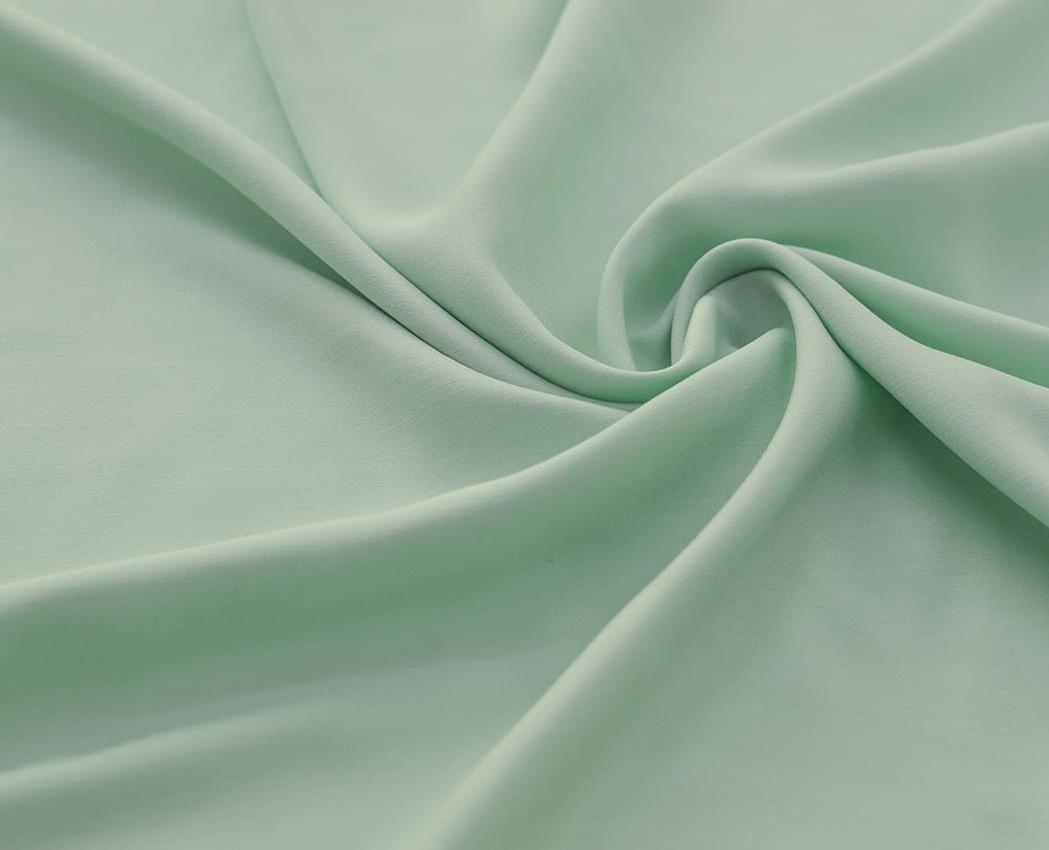 Вискозный шелк Rayon Satin арт. 232/9580772, фото 1