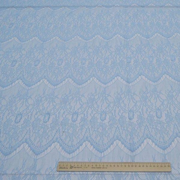 Гипюр- кружевное полотно арт. 230757062, фото 1